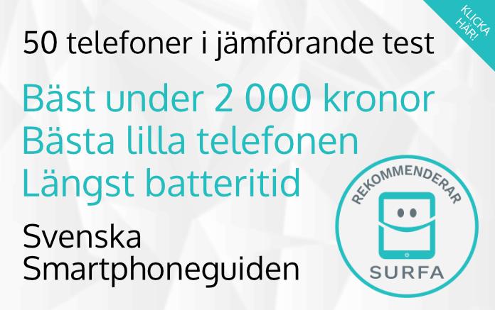smartphoneguiden_promo5