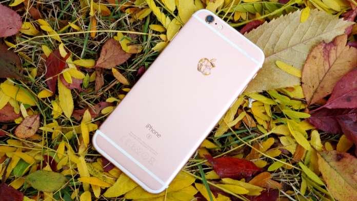 Apple_Iphone_6S_Recension_baksida