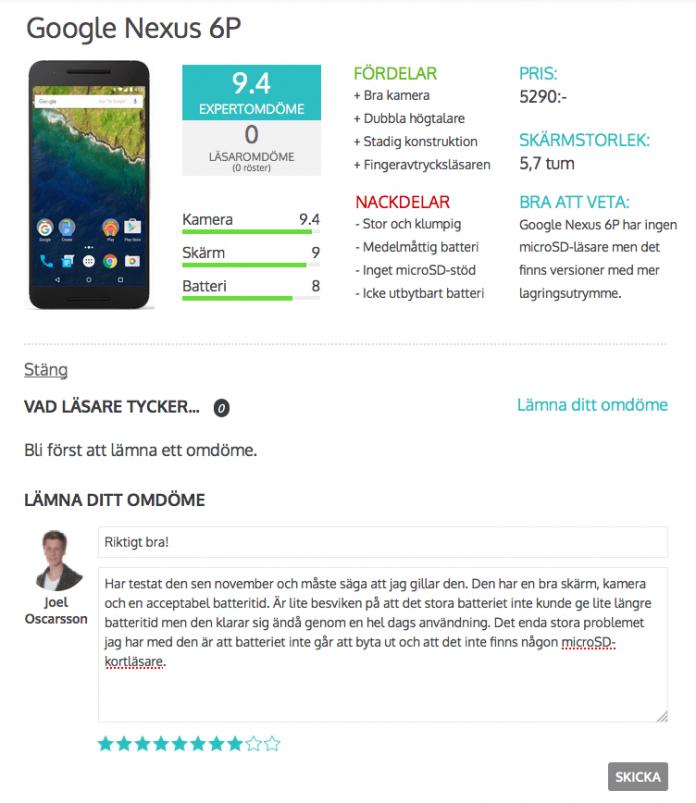 valkommen_smartphoneguiden_5