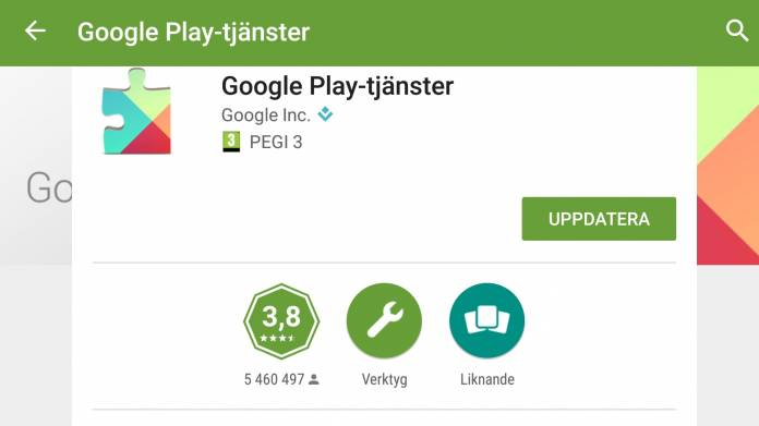 google-play-services 2