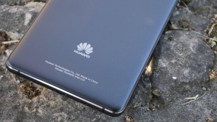Huawei P9 Lite Recension modellnummer