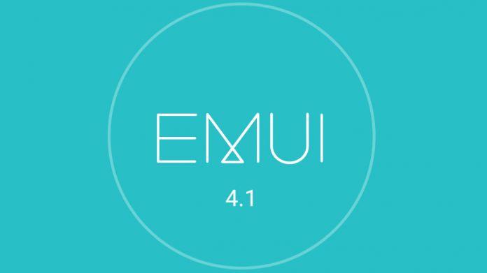 p9 plus EMUI