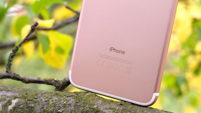 apple-iphone-7-plus-recension-baksida-iphone