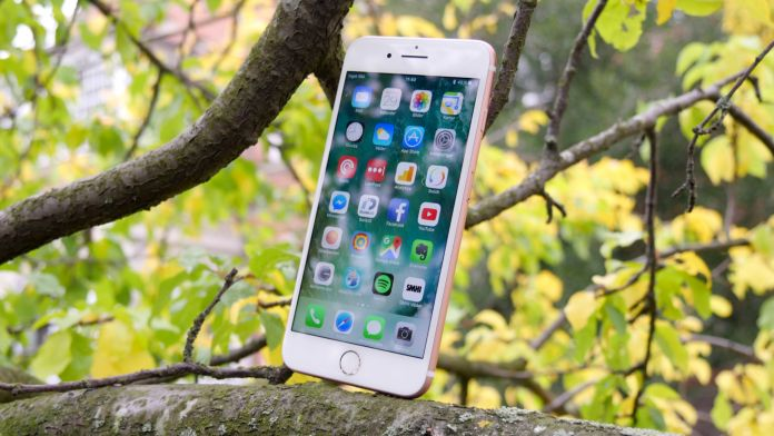 apple-iphone-7-plus-recension-framsida