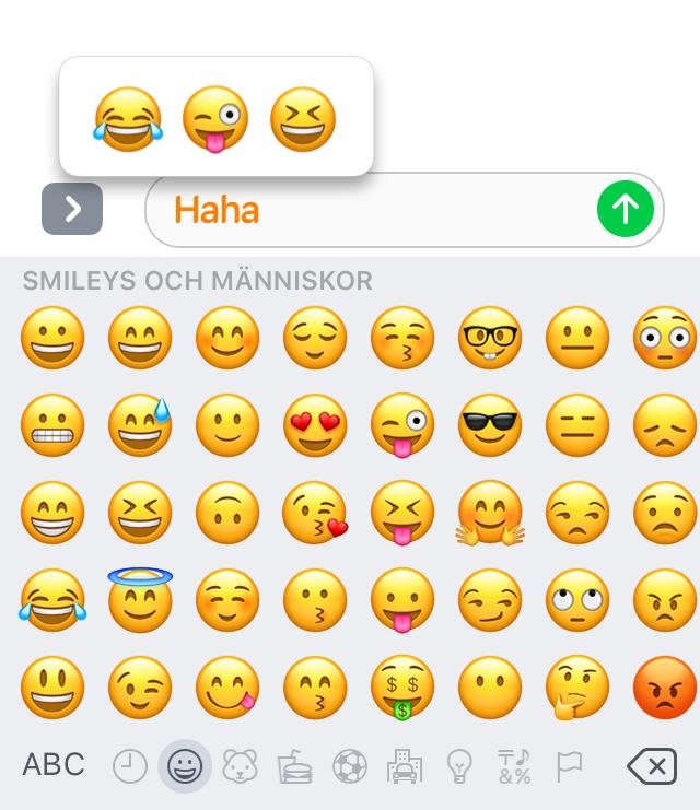 storre-emojis-ios-10
