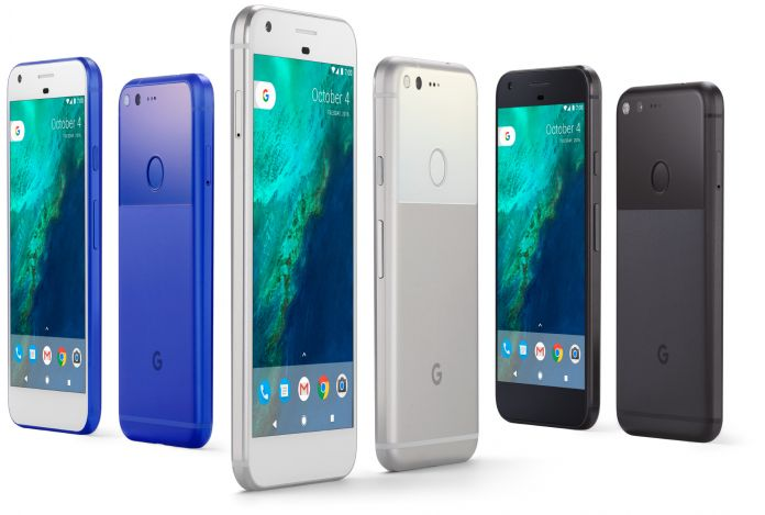 google-pixel-fa%cc%88rgval