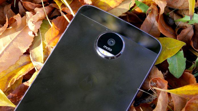 lenovo-moto-z-recension-kamera