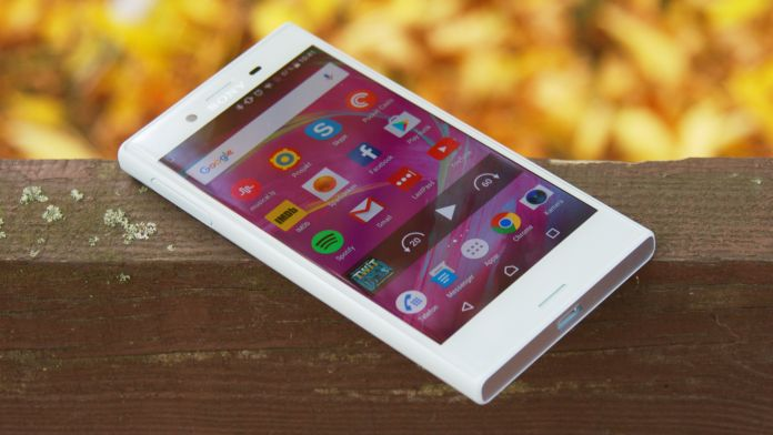 sony-xperia-x-compact-recension-topp