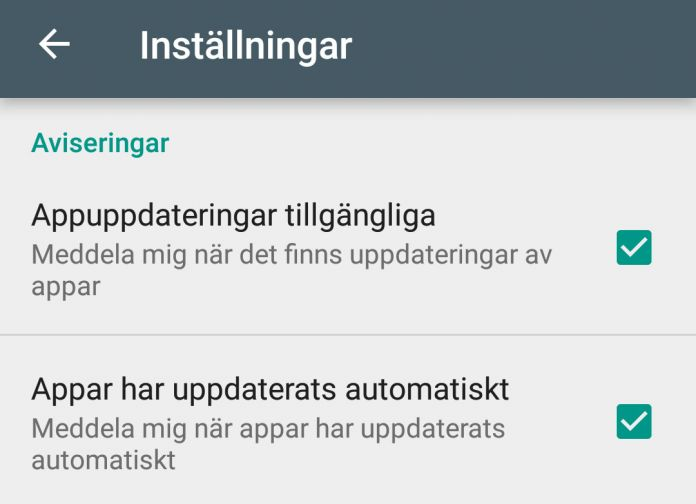 google-play-store-appuppdateringar-notiser