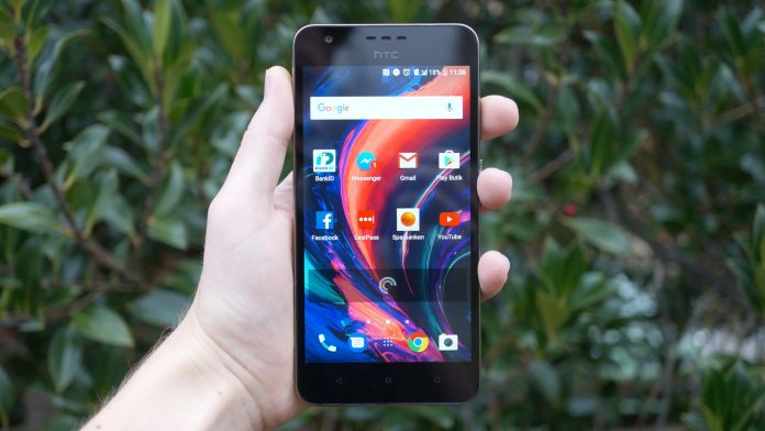 htc-desire-10-lifestyle-recension-forsta