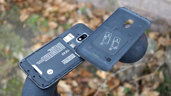 lenovo-moto-g4-play-recension-batteri