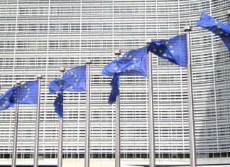Europeiska kommissionen misstänker kartellverksamhet