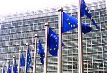 Fri roaming i EU