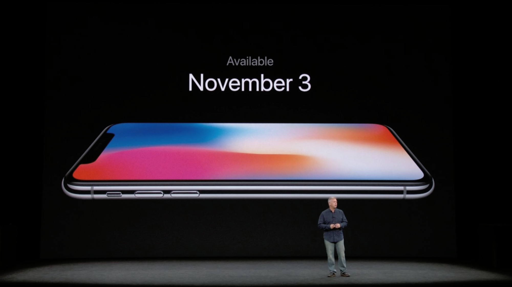 Iphone X Pris Netonnet