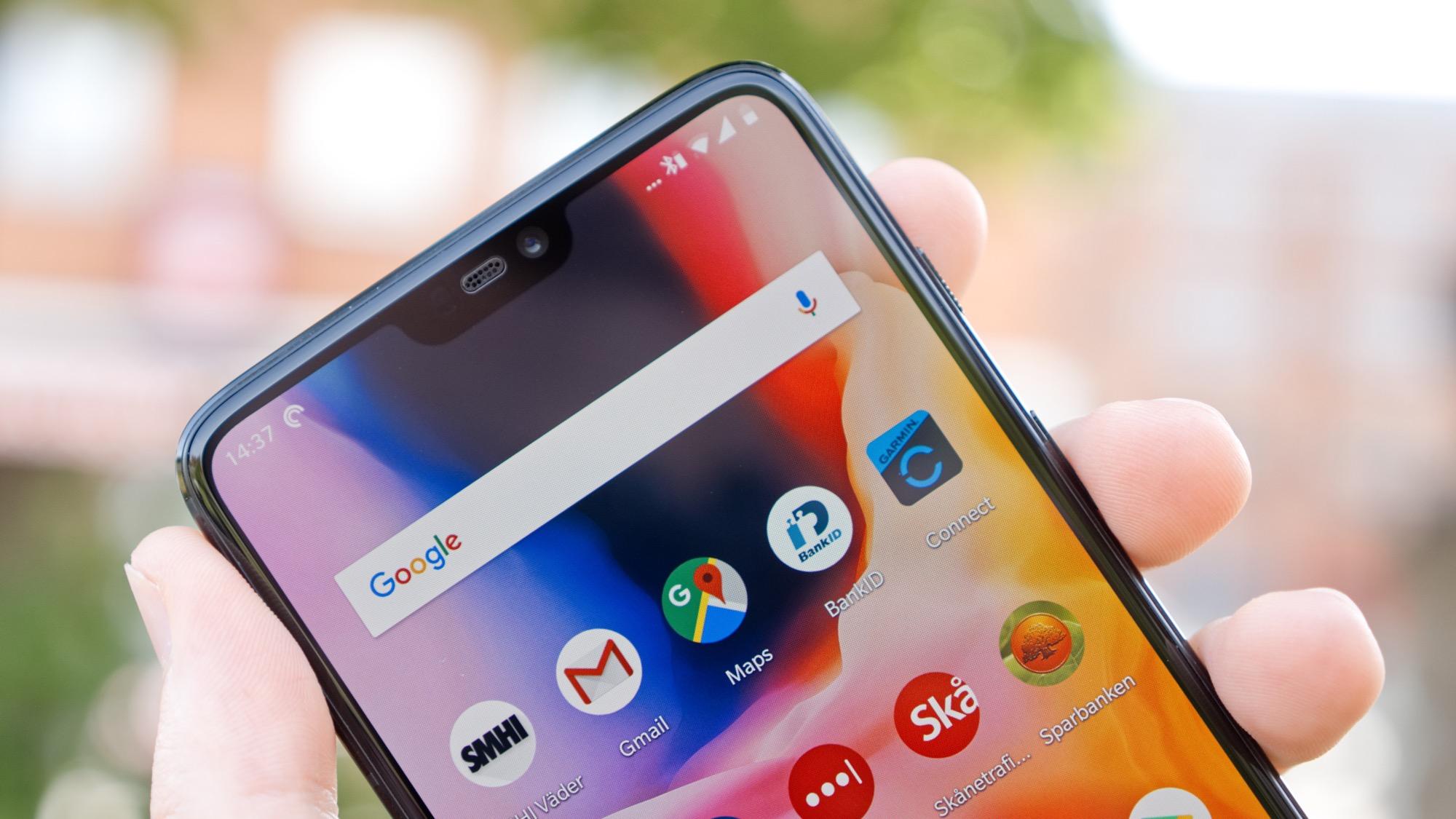 OnePlus har länge saknat en funktion som flera dyrare konkurrenter har  kunnat skryta med  vattentäthet. Med sin nya modell säger OnePlus att de  har löst det ... 0d0c9d91d6064
