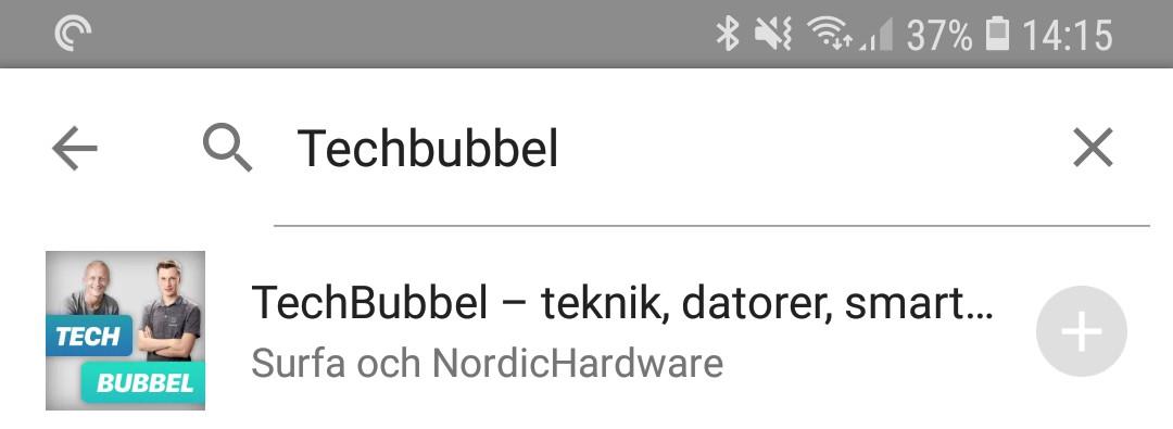 TechBubbel 004
