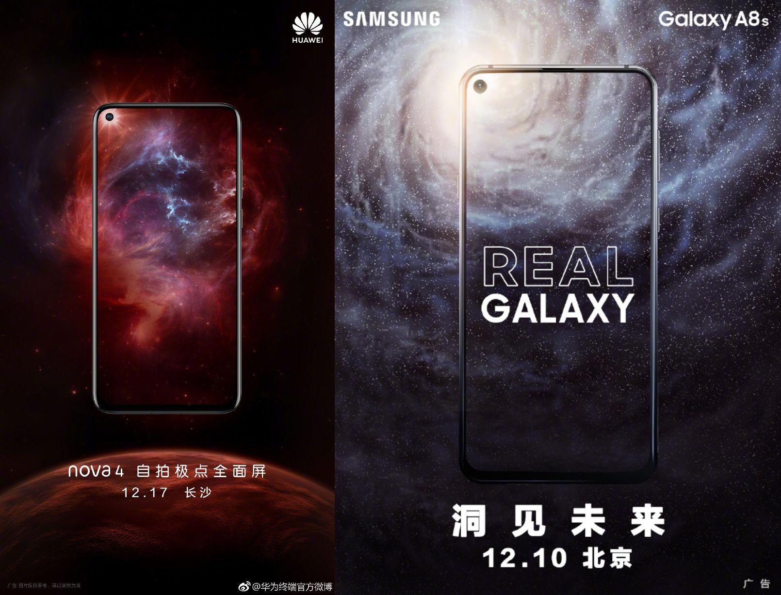 22374456149 Det är med andra ord uppenbart att åtminstone Kina kommer att få se två  lanseringar av nya mobiler med en ny typ av skärmdesign. Eftersom mobilerna  inte har ...