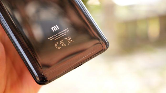 Test Xiaomi Mi 9T Pro batteri