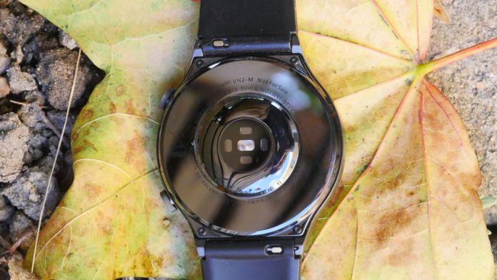Huawei Watch GT 2 Pro puls laddare